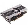 Видеокарта XFX Radeon 7850 2GB DDR5 256bit FX-785A-CNJC