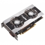 Видеокарта XFX Radeon 7770 1GB DDR5 128bit FX-777A-ZDF4