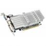 Видеокарта GigaByte GeForce GT610 1GB DDR3 64bit GV-N610SL-1GI