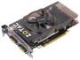 GeForce GTX 550 Ti 900Mhz PCI-E 2.0 1024Mb 4100Mhz 192 bit 2xDVI Mini-HDMI HDCP ZT-50404-10L