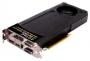 GeForce GTX 670 915Mhz PCI-E 3.0 2048Mb 6008Mhz 256 bit 2xDVI HDMI HDCP ZT-60301-10P