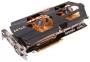 GeForce GTX 680 1110Mhz PCI-E 3.0 2048Mb 6608Mhz 256 bit 2xDVI HDMI HDCP ZT-60102-10P