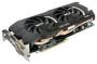 Radeon HD 7950 860Mhz PCI-E 3.0 3072Mb 5000Mhz 384 bit 2xDVI HDMI HDCP 11196-07-40G