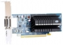 Radeon HD 6450 625Mhz PCI-E 2.1 1024Mb 1600Mhz 64 bit 2xDVI HDMI HDCP Flex 11190-12-20G