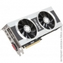 XFX PCI-E Radeon HD7950 3072Mb, 384bit, DDR5 Double Dissipation Edition (FX-795A-TDFC)