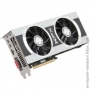 XFX PCI-E Radeon HD7950 3072Mb, 384bit, DDR5 Black Edition (FX-795A-TDBC)
