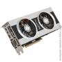 XFX PCI-E Radeon HD7870 2048Mb, 256bit, DDR5 Black Edition (FX-787A-CDBC)