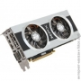 XFX PCI-E Radeon HD7870 2048Mb, 256bit, DDR5 Double Dissipation Edition (FX-787A-CDFC)