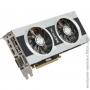 XFX PCI-E Radeon HD7870 2048Mb, 256bit, DDR5 Double Dissipation Edition (FX-787A-CDFC)