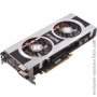 XFX PCI-E Radeon HD7850 2048Mb, 256bit, DDR5 Black Edition (FX-785A-CDBC)
