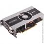 XFX PCI-E Radeon HD7850 2048Mb, 256bit, DDR5 Core Edition (FX-785A-CNJC)