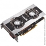 XFX PCI-E Radeon HD7770 1024Mb, 128bit, DDR5 Double Dissipation Edition (FX-777A-ZDF4)