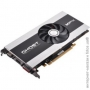 XFX PCI-E Radeon HD7750 1024Mb, 128bit, DDR5 Core Edition (FX-775A-ZNF4)