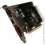 XFX PCI-E Radeon HD6570 1024Mb, 128bit, DDR3 (HD-657X-ZDF2)