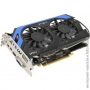 MSI PCI-E Radeon HD7850 2048Mb, 256bit, DDR5 (R7850 Power Edition 2GD5/OC)