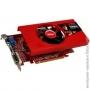 VTX3D PCI-E Radeon HD6770 1024Mb, 128bit, DDR5 (VX6770 1GBD5-HV2)