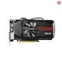 Видeокарта Asus Radeon HD7770 1024Mb DDR5 (HD7770-DCT-1GD5)