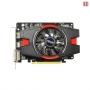 Видeокарта Asus Radeon HD7750 1024Mb DDR5 (HD7750-1GD5)