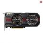Видeокарта Asus GeForce GTX 560 1024Mb DDR5 (ENGTX560 TI DCII/2DI/1GD5)