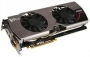 Видеокарта MSI GeForce GTX580 1.5GB DDR5 354bit 2xDVI-HDMI-DP TWIN FROZR 3 Power Overclocked (N580GTX_TFROZRIII15D5PEO)