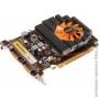 Zotac PCI-E GeForce GT620 2048Mb, 64bit, DDR3 (ZT-60501-10L)