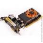 Zotac PCI-E GeForce GT610 2048Mb, 64bit, DDR3 (ZT-60601-10L)