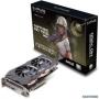 Sapphire Radeon HD 7950 3GB DDR5 (11196-01-40G)