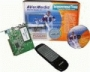 Тюнер TV AverMedia AVerTV Studio 709 (RDS) {PCI, PAL, SECAM, Stereo, FM , RDS, MPEG 1/2/4, RC}