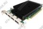 512Mb [ PCI-E ] DDR-3 PNY VCQ450NVS-X16 (RTL) Quadro DP [ NVIDIA Quadro NVS 450 ] 86405