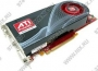 512Mb [ PCI-E ] DDR ATI FireGL V7600 (OEM) DualDVI+Crossfire 81830