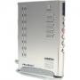 ТВ-тюнер AverTV BOX9 (внешний приемник ТВ сигнала на мониторе компьютера)