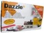 Плата видеомонтажа внутренняя PCI Pinnacle Systems Dazzle DV Editor 2006