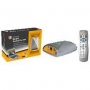 Внешнее устройство видеомонтажа Pinnacle Systems Pinnacle PCTV Analog USB