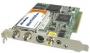 ТВ-тюнер внутренний PCI AverMedia AverTV PVR+FM