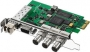 DeckLink Optical Fiber