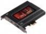 Звуковаяя карта Creative SB Recon3D Fatal1ty Professional PCI-E (70SB135600001)