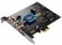 Звуковаяя карта Creative Sound Blaster Recon3D PCI-E (70SB135000002)