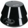Звуковая карта ASUS XONAR U1/UDM/B/A USB (90-YAB600B-UAY0KZ)