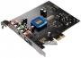 Sound Blaster PCIe 5.1 Recon 3D OEM (30SB135000000)