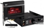 Sound Blaster Recon3D Fatal1ty Champion PCIe (70SB135400002)