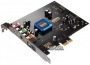 Sound Blaster Recon3D PCIe (70SB135000002)
