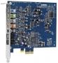 Звуковая карта Creative X-Fi Xtreme Audio PCI Express - Внутренний, 24 бит, 96 кГц