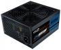 Блок питания 650W OCZ ZS (OCZ-ZS650W-EU)