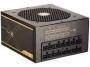 Блок питания Seasonic X-660 Retail (SS-660KM)