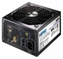 Блок питания 650W Hipro HPH650W [ATX, 120mm, 4xSATA, APFC]