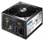 Блок питания 600W Hipro HPP600W-80Plus [ATX, 120mm, 6xSATA, APFC]
