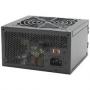 Блок питания 580W Hipro HP-D5801AW [ATX, 120mm, 6xSATA, APFC]