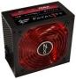 Блок питания OCZ Fatal1ty 750W - 750 Вт, ATX12V 2.2 / EPS12V, 80 PLUS Bronze, 1x135 мм