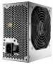 Блок питания Cooler Master Elite Power 460Вт (RS460-PSAPI3-EU)