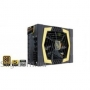 Блок питания FSP RETAIL Aurum 1000 PRO 80+ GOLD,  13.5cm fan, a/ PFC, 24+8+4, 8xPCIe, 10xSATA, modul
